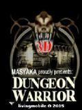 3D Dungeon Warriors