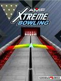 AFM Xtreme Bowling 3D