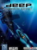 Deep 3D Submarine