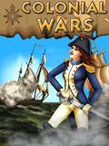 Colonial Wars Touchscreen