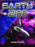 Earth 2188 หน้าจอสัมผัส