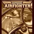 Supreame Air Fighter