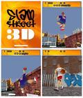 3D Slamstreet Game