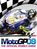 Moterbike Gp Racing Game