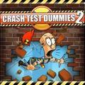 Crash Test Dummies 5800XM