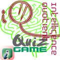 IQ Quiz Game