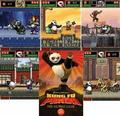 कुंग फू पांडा 2 (आधिकारिक)
