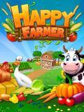 Glückliche Landwirte Special Edition