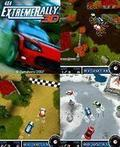 4x4 Extreme Rally 3D 240x320