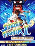 Street Fighter2