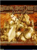 Medievel Kings Chess 2 Touch