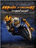 Moto Racing Evolved Touch