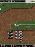Fim Motocross Game