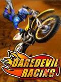 Daredevils Racing