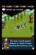 Age Of Empires 3 - Dinasti Asia