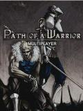 Path of warrior multiplayer touchscreen