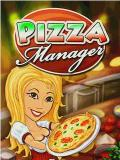Pizza Manager Touch