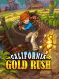 Kaliforniya Altın Rush