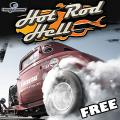 Hot Rod Hell LG 240x320