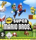 Mario Brose Tactile