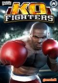 KO Fighters Samsung S5230