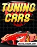 Tuning Cars (320x240)