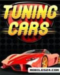 Тюнинг автомобилей (320x240)