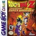 Dragon Ball Z - Legendäre Superkrieger