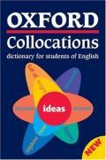 Đào tạo tiếng Anh
