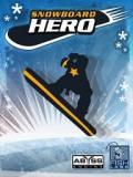 Snowboard Hero (3D)