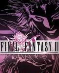 FF II (Final Fantasy 2)