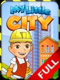 My Little City For Nokia 360x640
