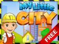 Meine kleine Stadt - 320x240
