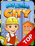 My Little City (240x400)