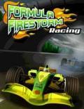Formula Racing Firestorm