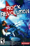 Rock Revolution 360x640 Touch