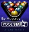 POOL STAR ATLANTIC CITY