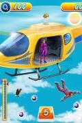 Sky Diving Challenge 360x640