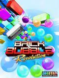 Brick & Bubble Revolution (360-640)