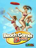 Beach Games 12 Pack(320-240)
