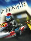 Kartmania 3D Bluetooth 360x640