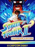 Street.Fighter.II.Champion.Edition.