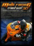 3D Moto