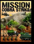 Mission Cobra Strike