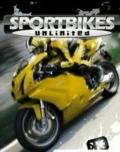Sport Bike Unlimited 3D