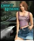 Drift N Parkı