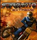 Super moto extreme