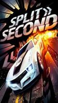 Splitsecond Velocity