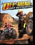 Off Road Motocross 320x240
