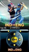 Ind Vs Eng Cricket